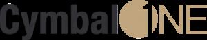 CymbalONE logo