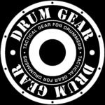 Drum Gear gKompagny
