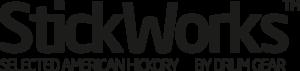 StickWorks logo gKompagny